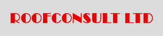 Roofing Consultant Roofconsult Ltd Independent Roofing